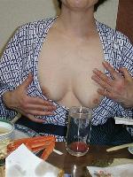 浴衣や着物姿の妖艶人妻エロ画像wwwwwww