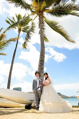 【Oreficeria高林】浜松市オーダーメイドの婚約指輪・結婚指輪