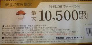 10130913_015.jpg