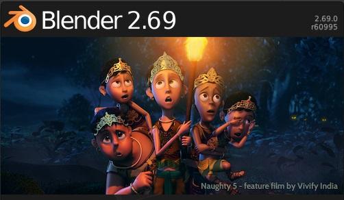 blender269.jpg