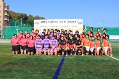 2014-11-15-001.jpg