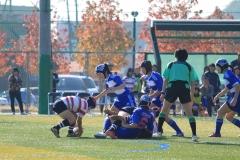2014-11-16_002.jpg