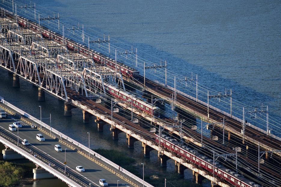 sky02_02阪急鉄橋DSC_0612