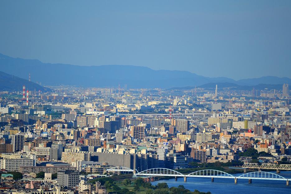 sky02_14京都方面DSC_0618