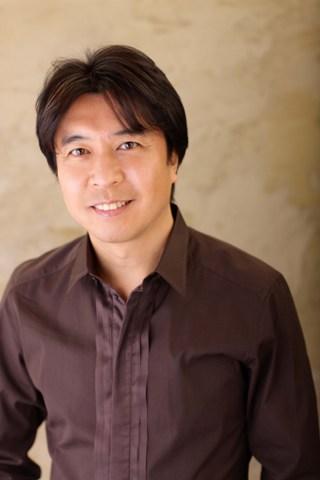 Makoto Ozone_(c)Kiyotaka Saito