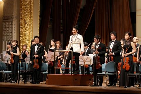 2012大阪クラシック 003