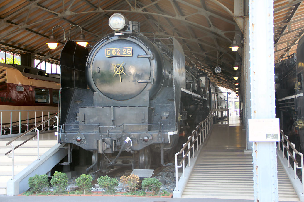 5071216.jpg