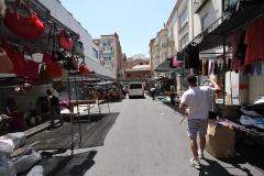 1151 mercado de Leon