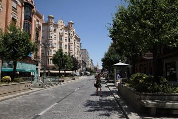 1152 Avenida Ordono II