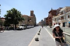 1175 Calle Arco de Animas