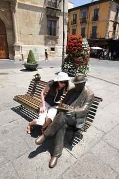 117 Antoni Gaudi