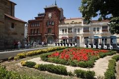 1187 Plaza San Marcelo