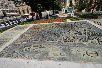 1188 Plaza San Marcelo