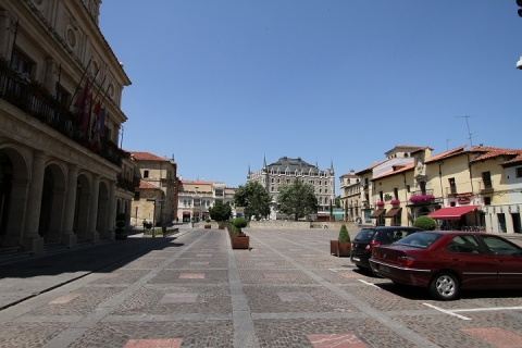 1194 Plaza San Marcelo