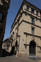 1206 Calle Ancha