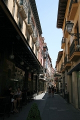 1205 Calle Rua