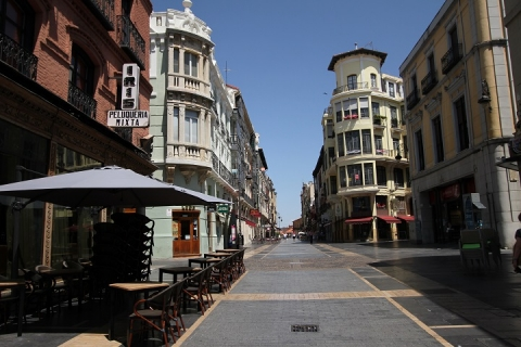 1212 Calle Ancha