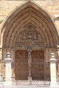 1224 Catedral de Leon