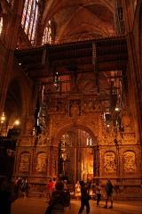 1260 Catedral de Leon