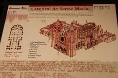1259 Catedral de Leon