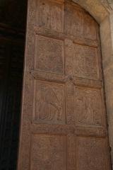 1257 Catedral de Leon