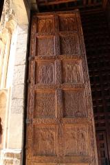 1258 Catedral de Leon