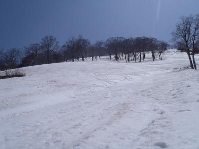 谷川岳 018