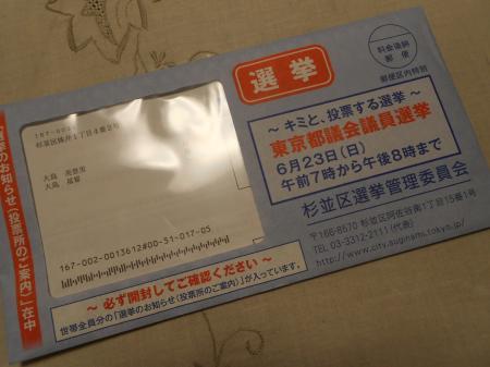 DSCN4049_convert_20130614232835.jpg