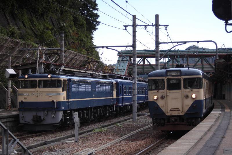 DPP_1033.jpg