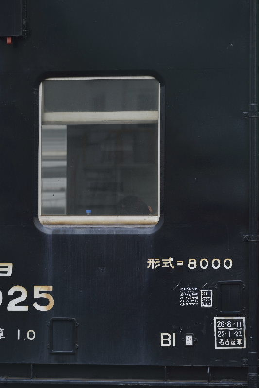_DSC1066.jpg