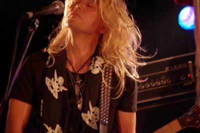おとバン82_ROCKSギター