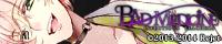 banner_200_40_4.jpg
