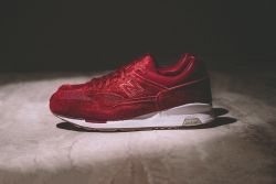 a-closer-look-st-alfreds-new-balance-1500-0.jpg