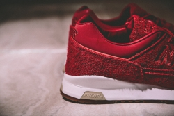 a-closer-look-st-alfreds-new-balance-1500-3.jpg