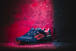 asics-lovers-haters-02.jpg