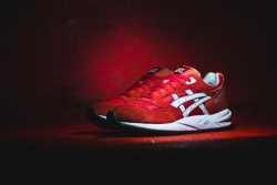 asics-lovers-haters-04.jpg