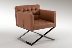 bentley-harlow-armchair-1.jpg
