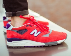 jcrew-x-new-balance-998-inferno-02-570x450.jpg
