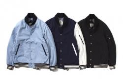 nanamica-2014-spring-65-35-varsity-jacket-1.jpg