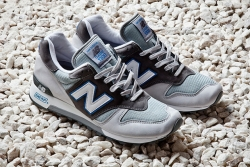 new-balance-1300-made-in-usa-spring-2014-1-630x420.jpg