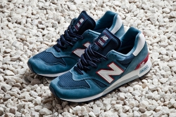 new-balance-1300-made-in-usa-spring-2014-2-630x419.jpg