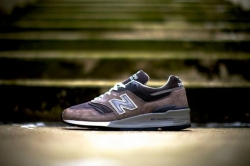 new-balance-m997gy-made-in-usa-grey.jpg