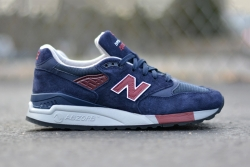new-balance-m998mb-navyburgundy-1.jpg
