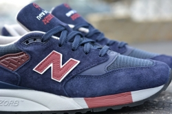 new-balance-m998mb-navyburgundy-2.jpg
