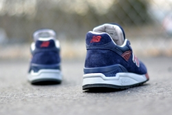 new-balance-m998mb-navyburgundy-3.jpg