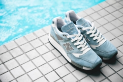 new-balance-made-in-usa-m998-baby-blue-1.jpg