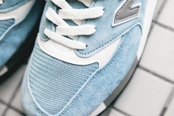 new-balance-made-in-usa-m998-baby-blue-2.jpg