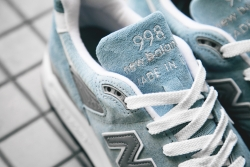 new-balance-made-in-usa-m998-baby-blue-3.jpg