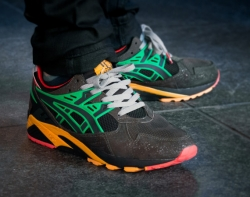 packer-shoes-x-asics-gel-kayano-trainer-teaneck-10th-anniversary-01-570x450.jpg