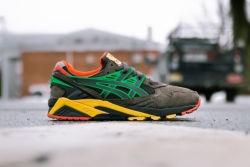 packer-shoes-x-asics-gel-kayano-trainer-teaneck-10th-anniversary-03-570x380.jpg